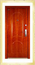 купить входную дверь броня
